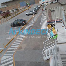 inspeccion-defensa-civil-asesoria (15)